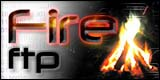 Download FireFTP