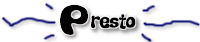 Download Presto Transfer Quicken
